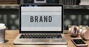 Brand and branding – what does each one mean?